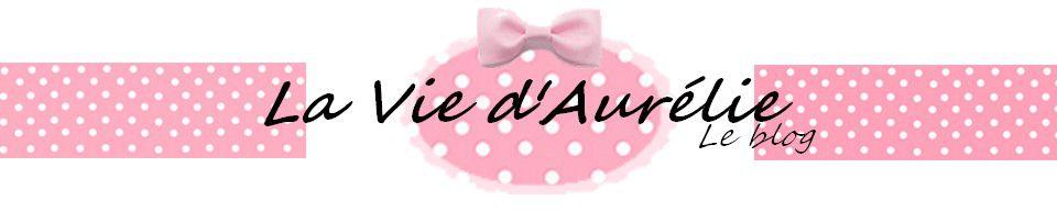 http://www.laviedaurelie.fr/